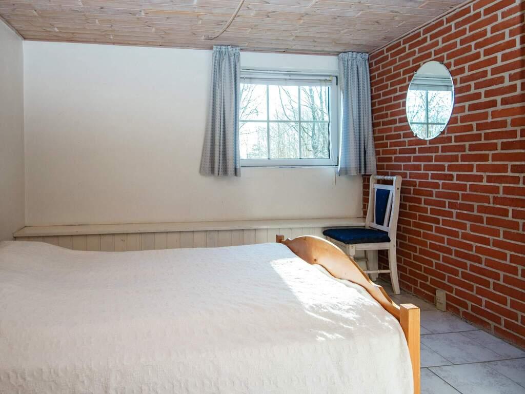 Zusatzbild Nr. 12 von Ferienhaus No. 83467 in Kibæk