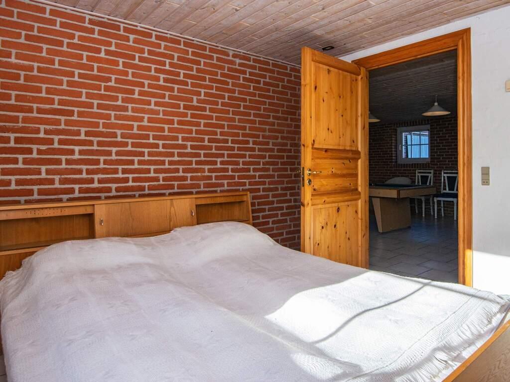 Zusatzbild Nr. 14 von Ferienhaus No. 83467 in Kibæk