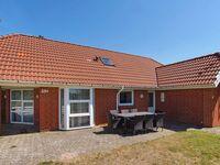 Ferienhaus No. 83558 in Tarm in Tarm - kleines Detailbild