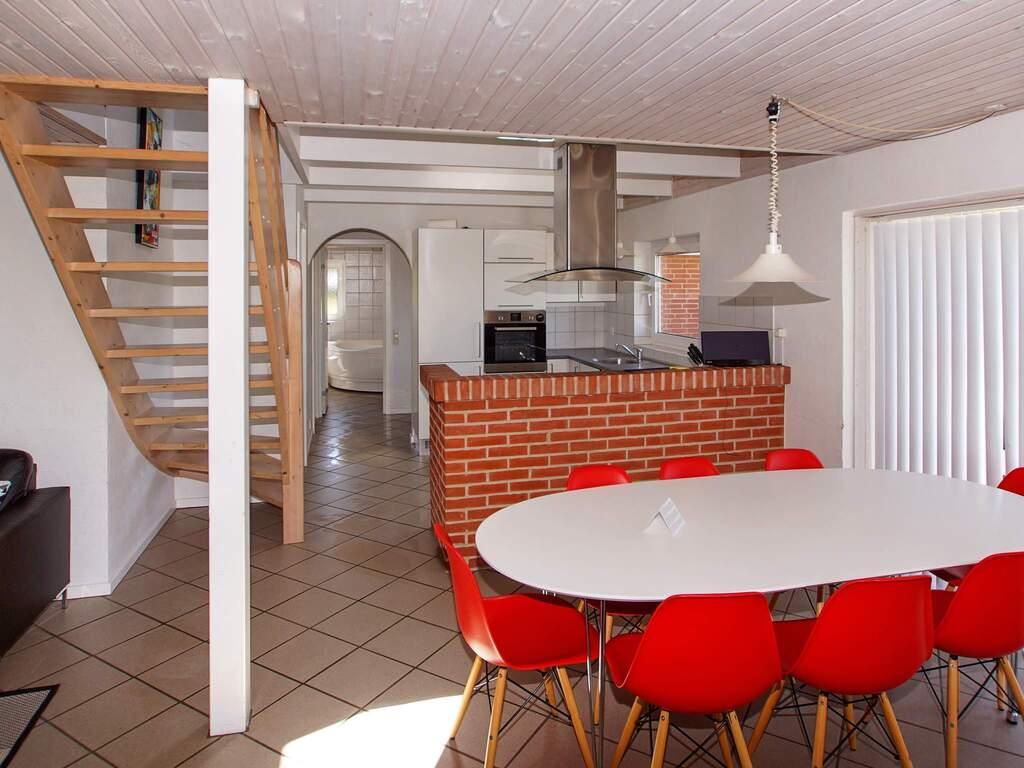 Zusatzbild Nr. 07 von Ferienhaus No. 83558 in Tarm