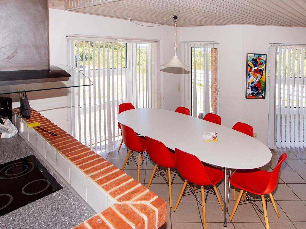 Zusatzbild Nr. 08 von Ferienhaus No. 83558 in Tarm