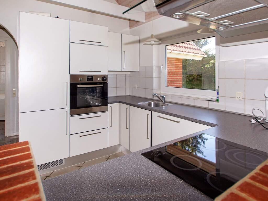 Zusatzbild Nr. 09 von Ferienhaus No. 83558 in Tarm