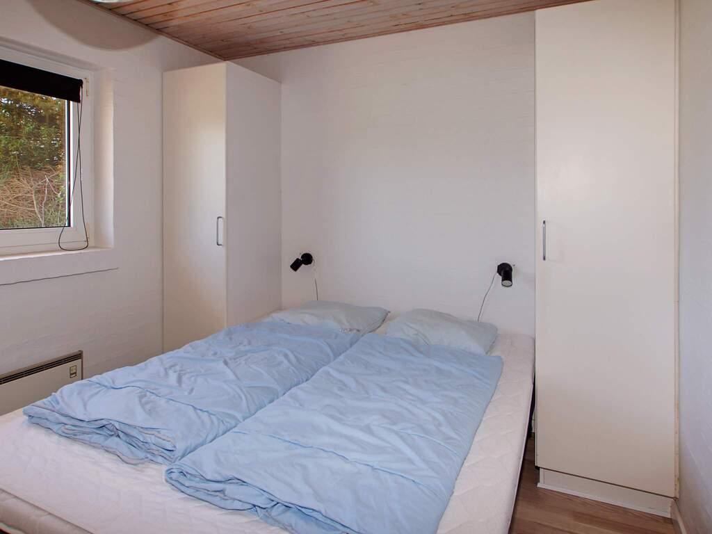 Zusatzbild Nr. 14 von Ferienhaus No. 83558 in Tarm