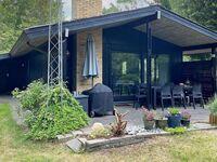 Ferienhaus No. 85973 in V�ggerl�se in V�ggerl�se - kleines Detailbild
