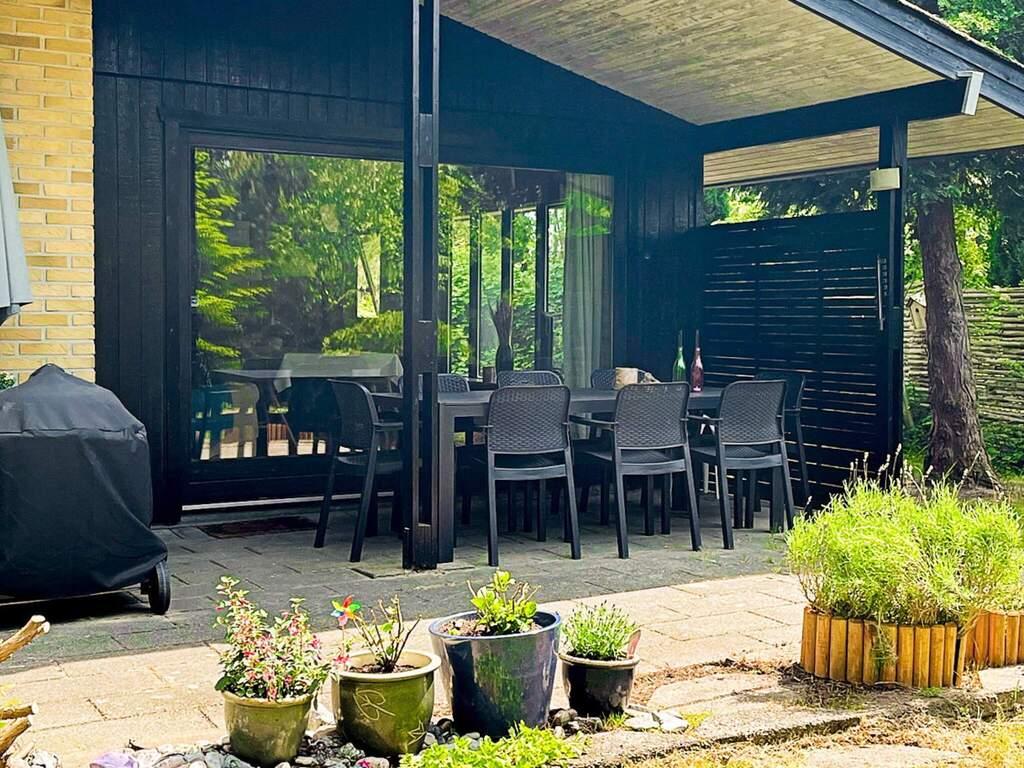 Zusatzbild Nr. 01 von Ferienhaus No. 85973 in Væggerløse