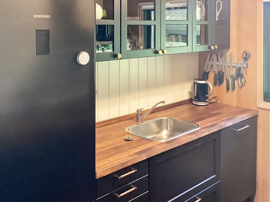 Zusatzbild Nr. 12 von Ferienhaus No. 85973 in Væggerløse