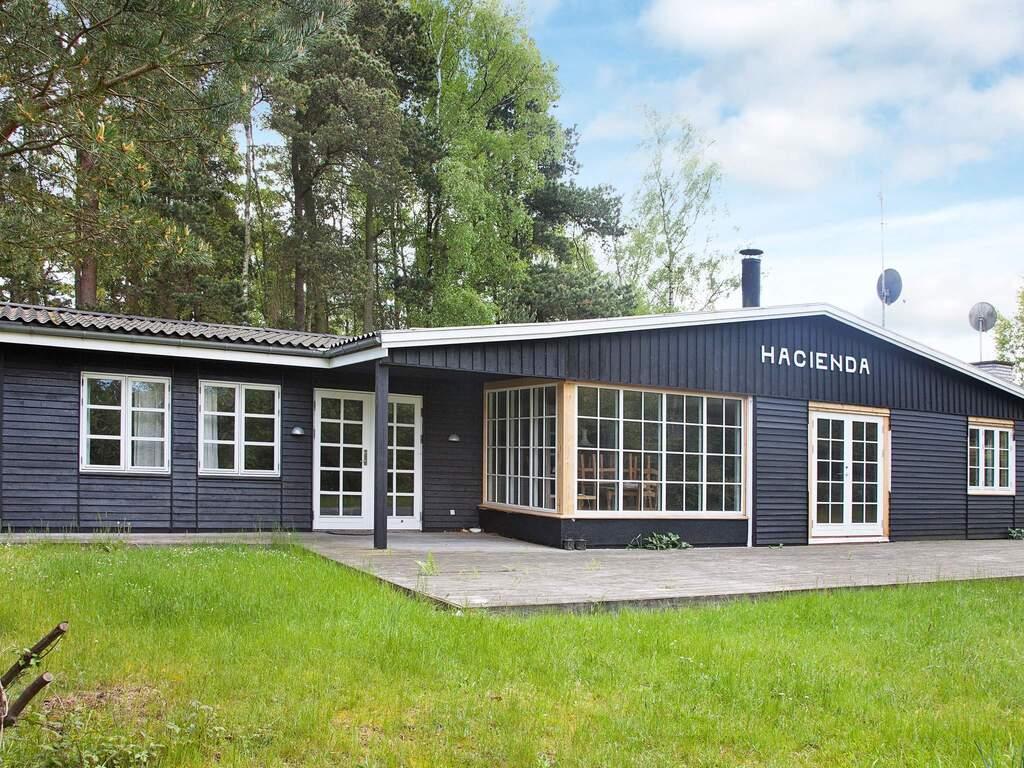 Detailbild von Ferienhaus No. 85975 in Væggerløse
