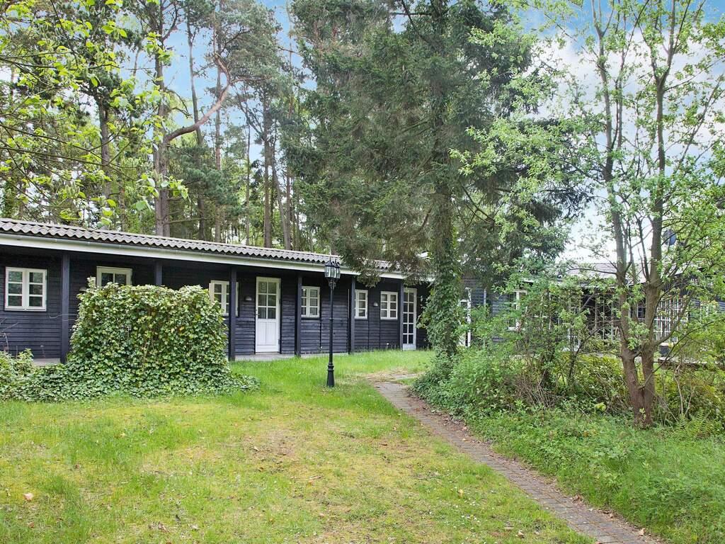 Umgebung von Ferienhaus No. 85975 in Væggerløse