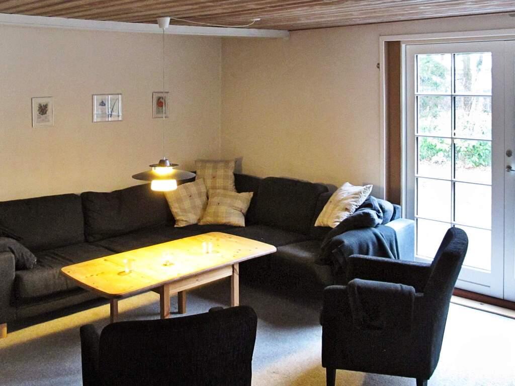 Zusatzbild Nr. 01 von Ferienhaus No. 85975 in Væggerløse