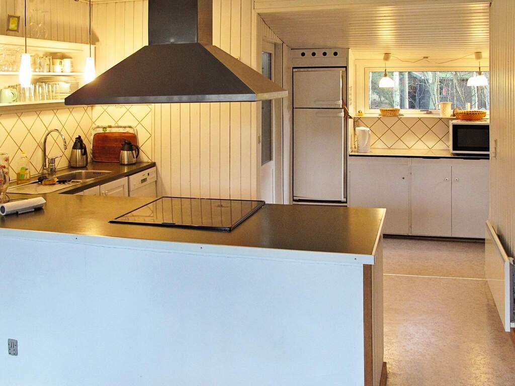 Zusatzbild Nr. 03 von Ferienhaus No. 85975 in Væggerløse