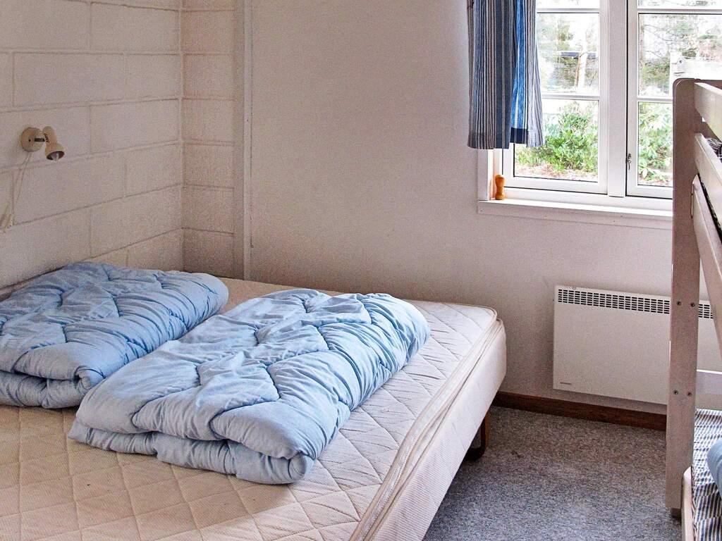Zusatzbild Nr. 06 von Ferienhaus No. 85975 in Væggerløse