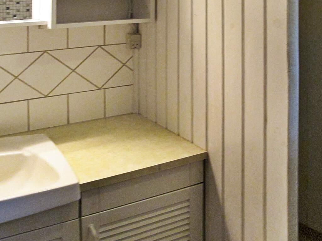 Zusatzbild Nr. 07 von Ferienhaus No. 85975 in Væggerløse