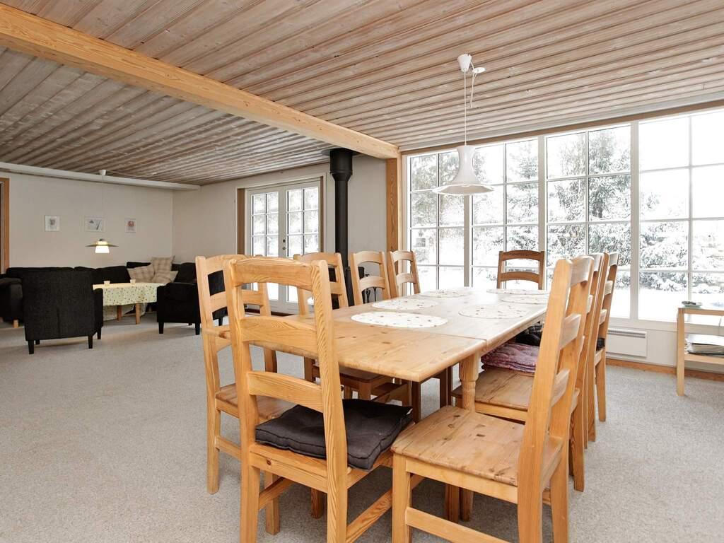 Zusatzbild Nr. 09 von Ferienhaus No. 85975 in Væggerløse