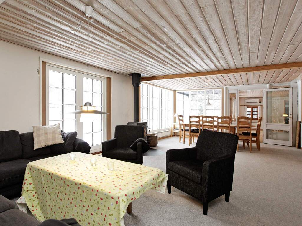 Zusatzbild Nr. 11 von Ferienhaus No. 85975 in Væggerløse