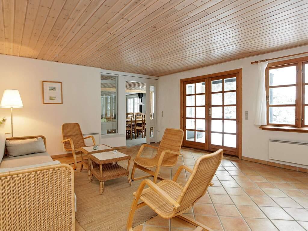 Zusatzbild Nr. 12 von Ferienhaus No. 85975 in Væggerløse