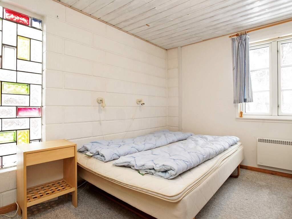 Zusatzbild Nr. 13 von Ferienhaus No. 85975 in Væggerløse