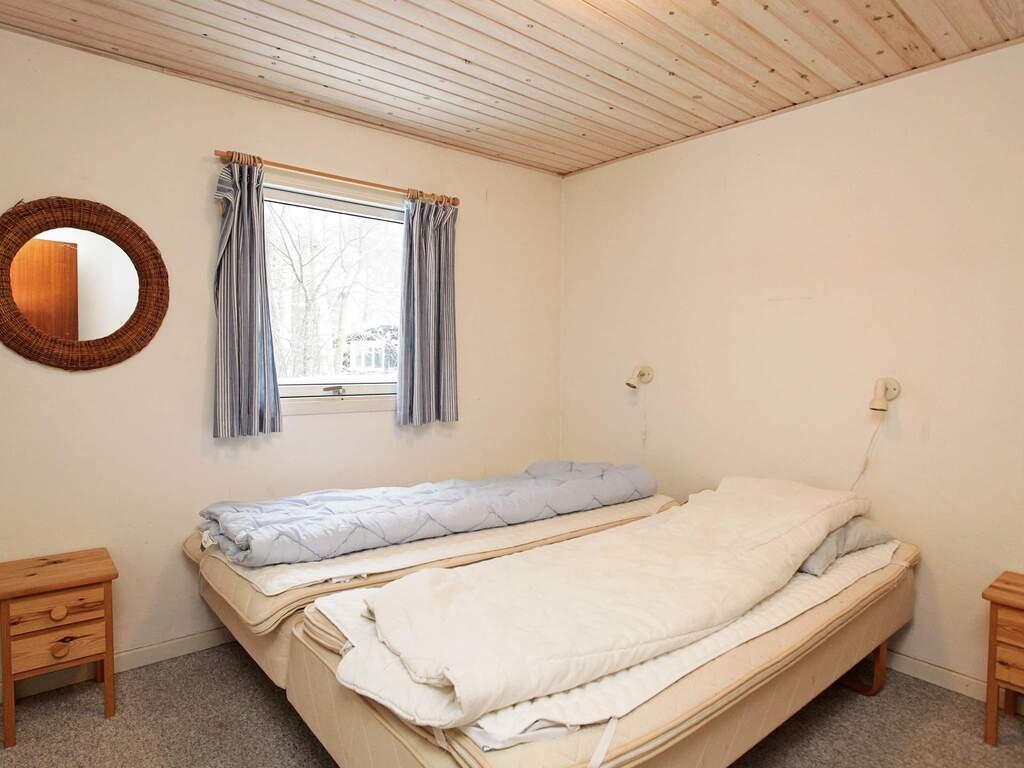 Zusatzbild Nr. 14 von Ferienhaus No. 85975 in Væggerløse