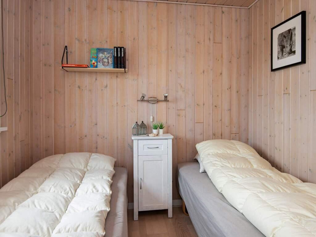 Zusatzbild Nr. 10 von Ferienhaus No. 85978 in Tarm