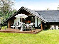 Ferienhaus No. 85979 in Væggerløse in Væggerløse - kleines Detailbild