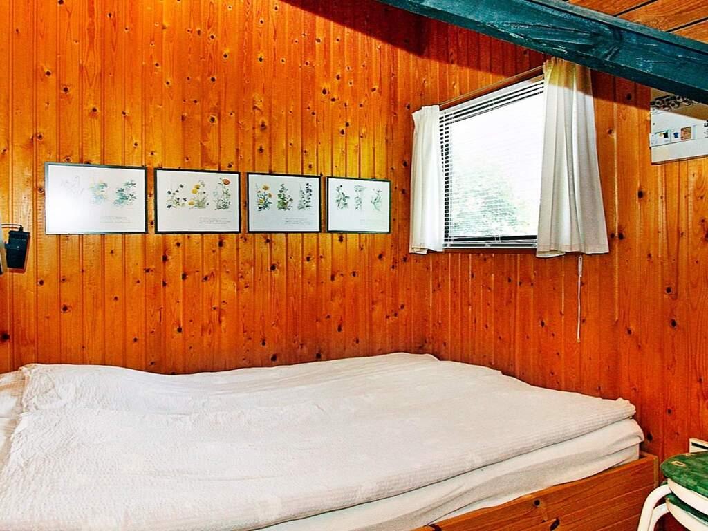 Zusatzbild Nr. 02 von Ferienhaus No. 85979 in V�ggerl�se