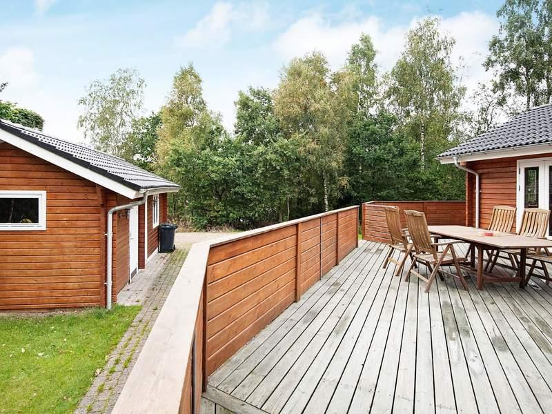 Umgebung von Ferienhaus No. 85987 in Fårvang