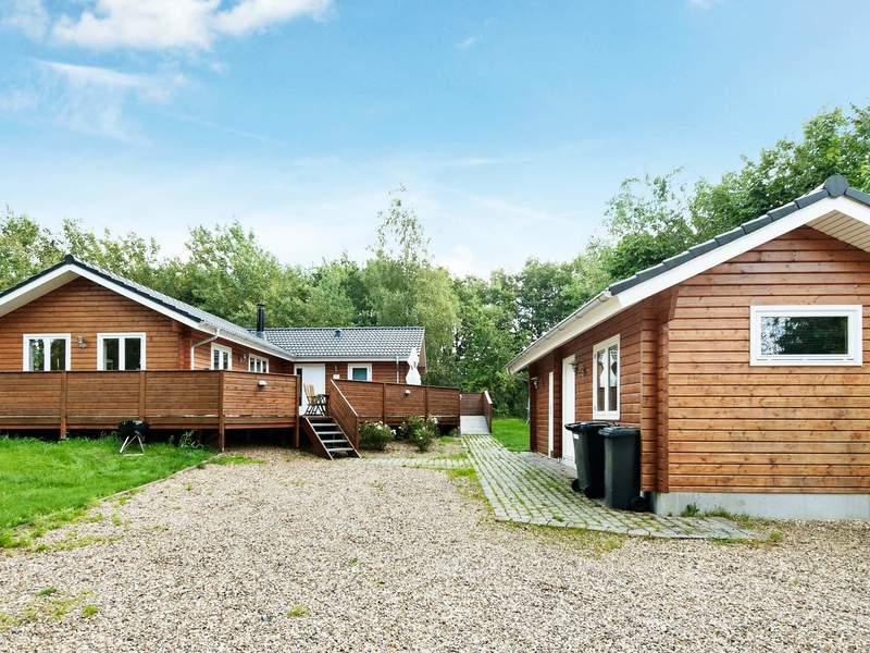 Zusatzbild Nr. 01 von Ferienhaus No. 85987 in Fårvang