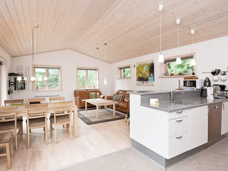Zusatzbild Nr. 04 von Ferienhaus No. 85987 in Fårvang