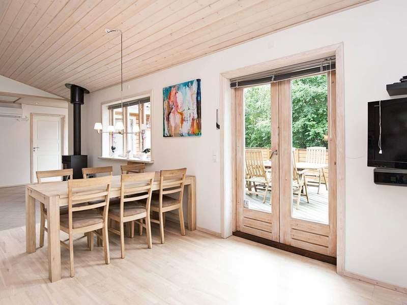 Zusatzbild Nr. 05 von Ferienhaus No. 85987 in Fårvang