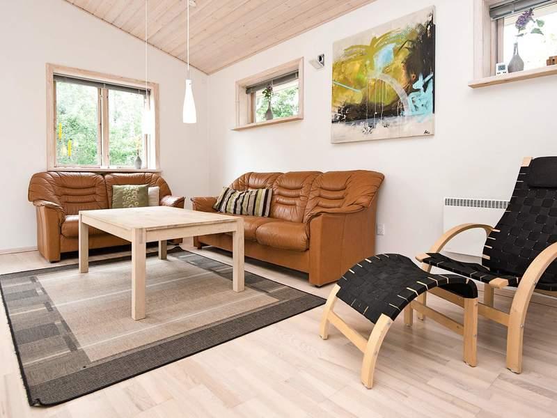 Zusatzbild Nr. 06 von Ferienhaus No. 85987 in Fårvang