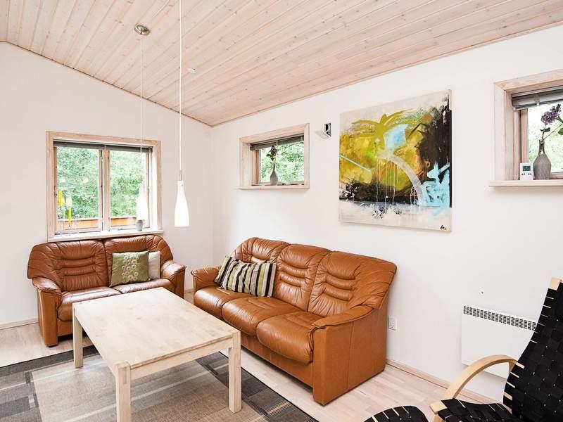 Zusatzbild Nr. 07 von Ferienhaus No. 85987 in Fårvang