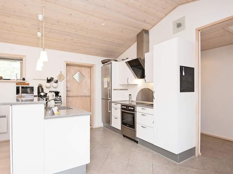 Zusatzbild Nr. 08 von Ferienhaus No. 85987 in Fårvang
