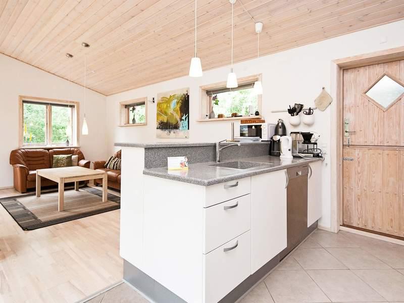 Zusatzbild Nr. 09 von Ferienhaus No. 85987 in Fårvang