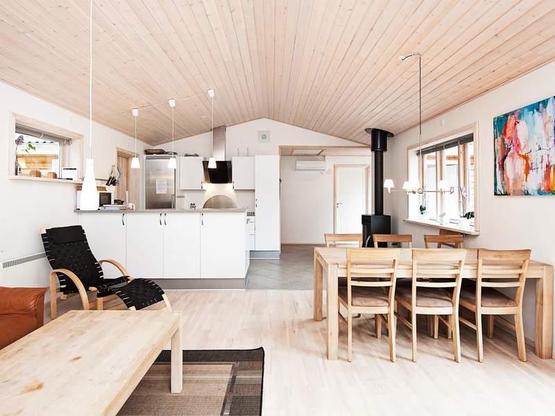 Zusatzbild Nr. 10 von Ferienhaus No. 85987 in Fårvang