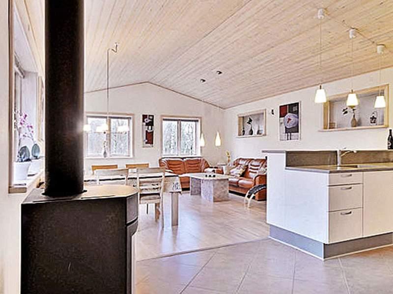 Zusatzbild Nr. 11 von Ferienhaus No. 85987 in Fårvang
