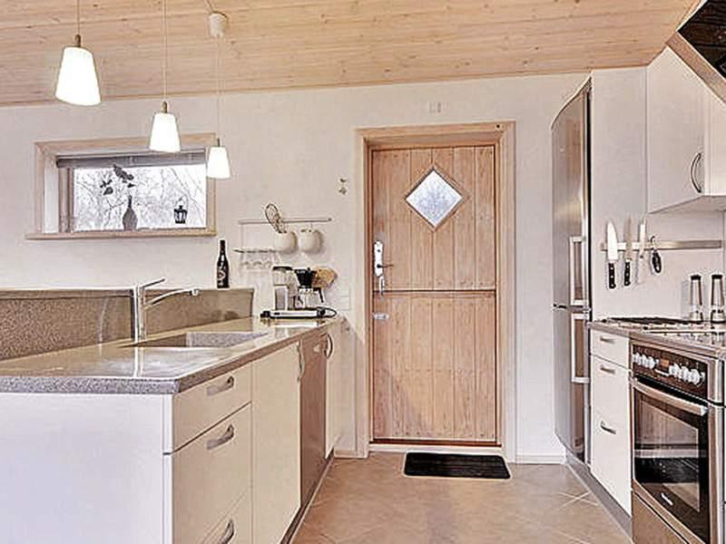 Zusatzbild Nr. 12 von Ferienhaus No. 85987 in Fårvang