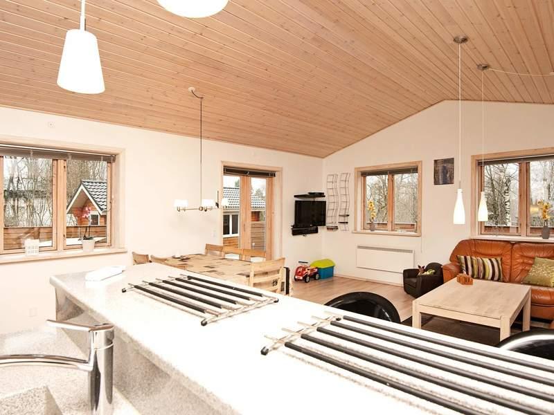 Zusatzbild Nr. 13 von Ferienhaus No. 85987 in Fårvang