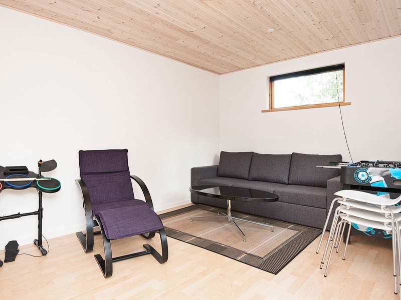 Zusatzbild Nr. 14 von Ferienhaus No. 85987 in Fårvang