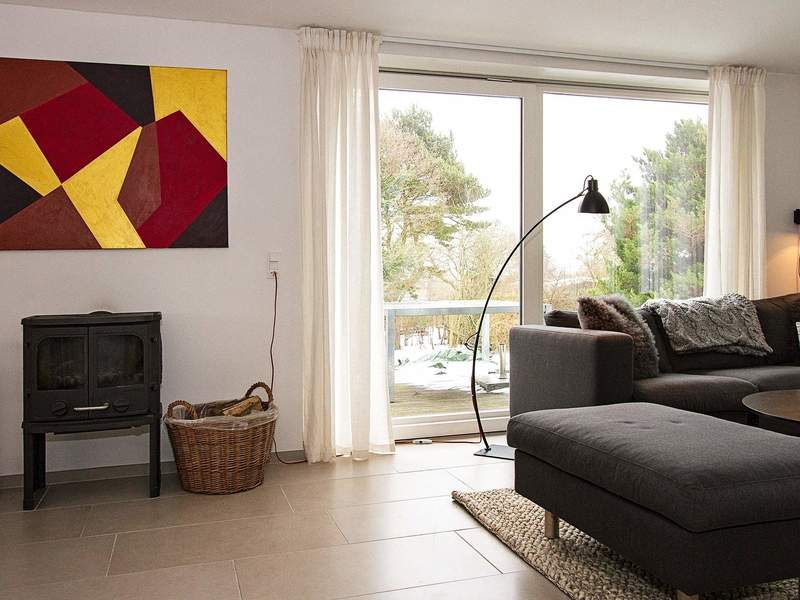 Zusatzbild Nr. 07 von Ferienhaus No. 85989 in Beder