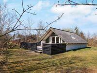 Ferienhaus No. 86256 in Glesborg in Glesborg - kleines Detailbild