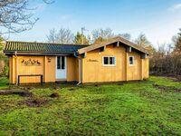 Ferienhaus No. 86327 in Skjern in Skjern - kleines Detailbild