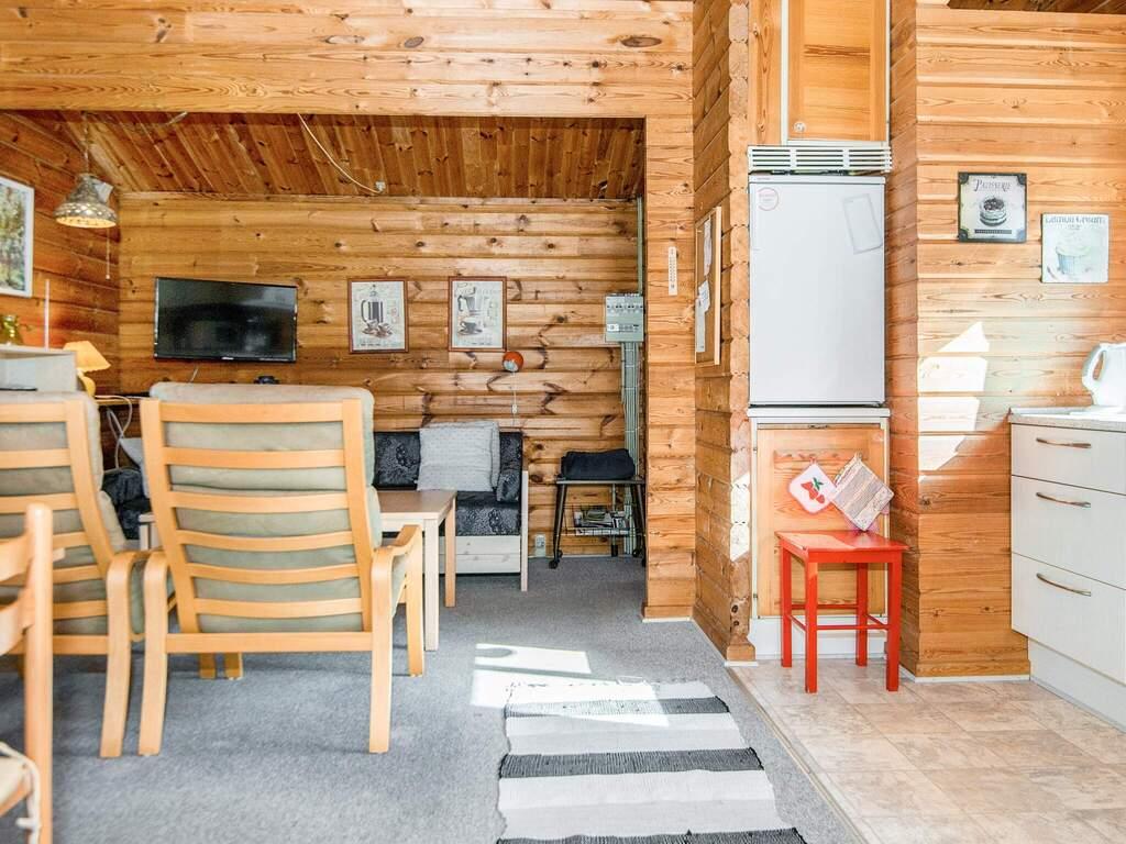 Zusatzbild Nr. 03 von Ferienhaus No. 86327 in Skjern