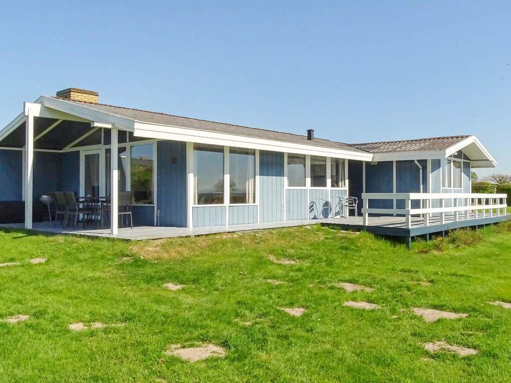 Detailbild von Ferienhaus No. 86458 in Ebberup