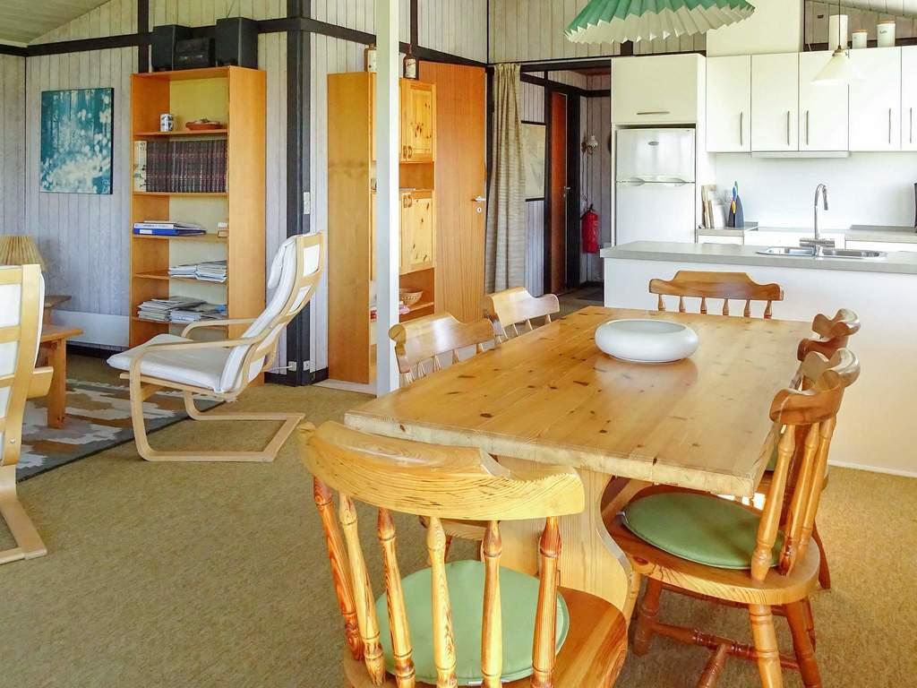 Zusatzbild Nr. 04 von Ferienhaus No. 86458 in Ebberup