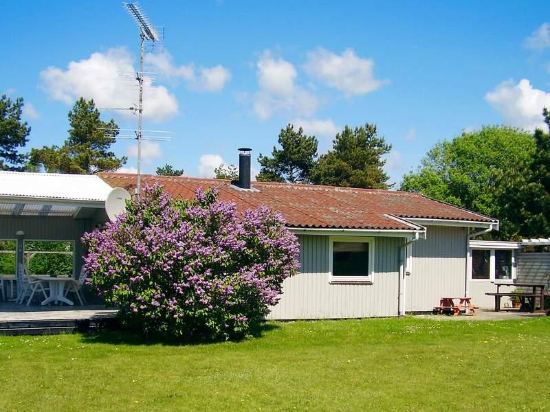 Detailbild von Ferienhaus No. 86519 in R�dby