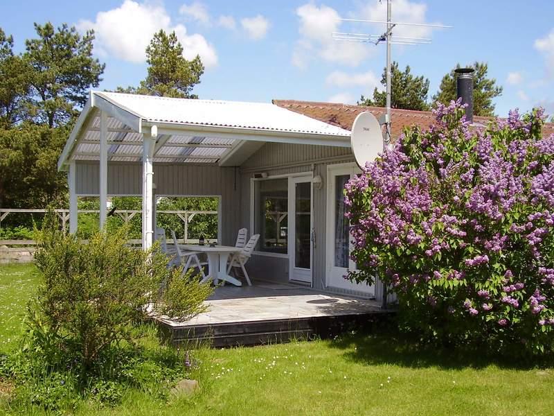 Umgebung von Ferienhaus No. 86519 in R�dby