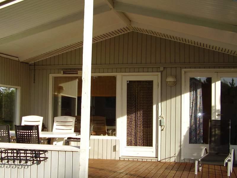 Zusatzbild Nr. 01 von Ferienhaus No. 86519 in R�dby