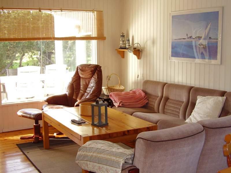 Zusatzbild Nr. 06 von Ferienhaus No. 86519 in R�dby