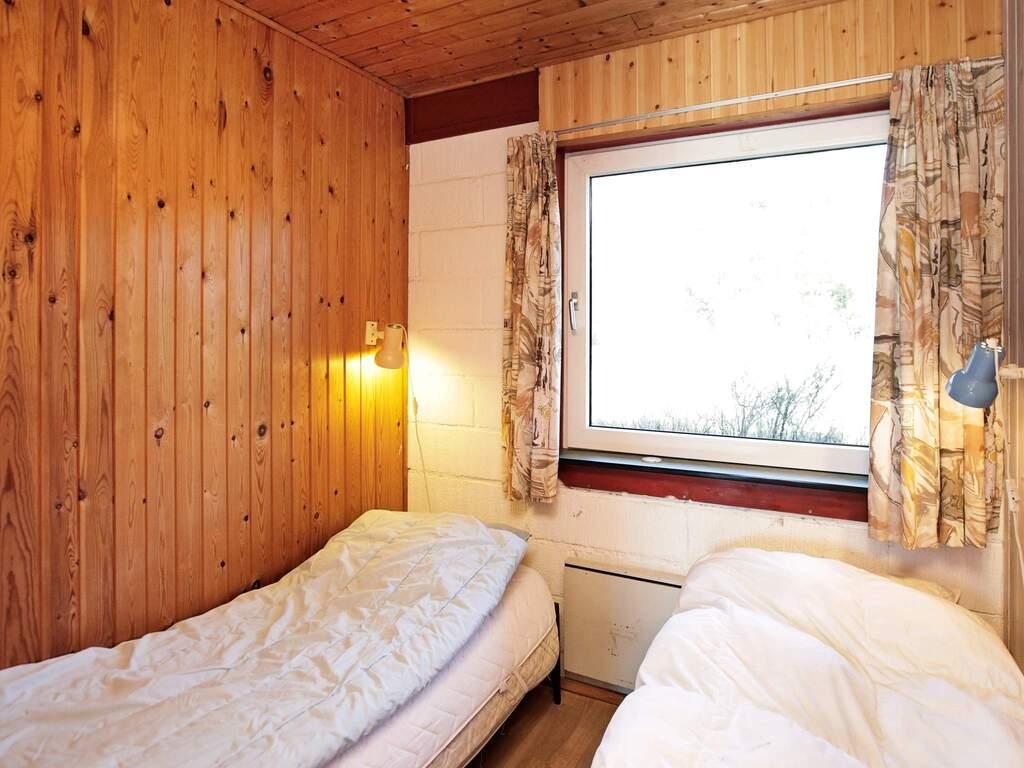 Zusatzbild Nr. 01 von Ferienhaus No. 86565 in Nørre Nebel