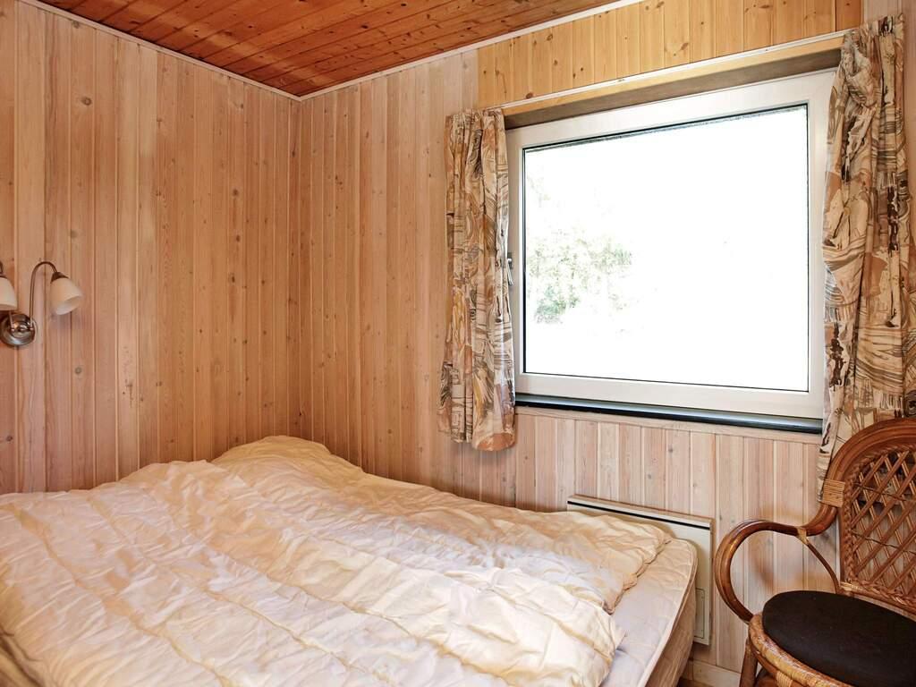 Zusatzbild Nr. 03 von Ferienhaus No. 86565 in Nørre Nebel