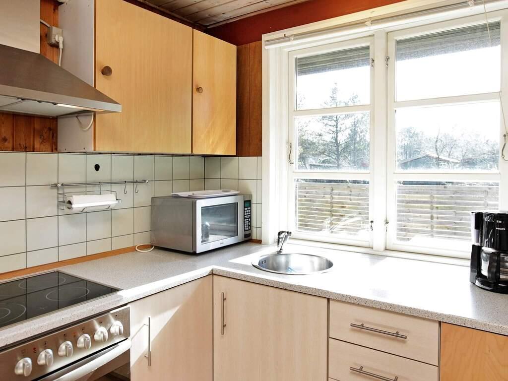 Zusatzbild Nr. 04 von Ferienhaus No. 86565 in Nørre Nebel